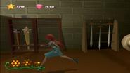 Красный Фонтан игра (57)