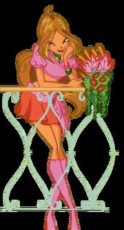 Флора на балконе.png