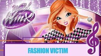 Winx_Club_-_World_Of_Winx_Canzone_EP.5_Fashion_Victim_COMPLETA