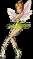 Амарил фея