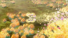 Золотая бабочка 7х25 (5).jpg