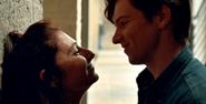 Муза и Сэм до поцелуя 104