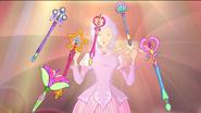 Eldora-and-Mythix-Wands-the-winx-club-37530017-524-295