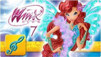 Winx_Club_-_Serie_7_-_Canzone_EP._20_-_Una_vita_in_volo