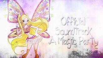 Winx_Club_6_-_A_Magic_Party_-Official_SoundTrack-