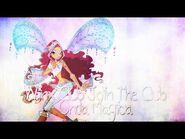 Winx Club Join the Club - Onda Magica -SoundTrack-