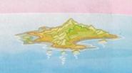 Остров Жемчужин №160
