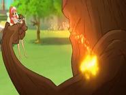 Miele's Magic Seed