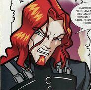 Komiks-vinks-winx-veshhie-sny-zhurnal-vinks-1-2012 33 1