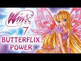 Winx_Club_-_Serie_7_-_Trasformazione_Butterflix!