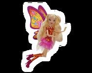 Куклы Беливикс Стелла 2