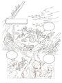 Трикс концепт 105 комикс