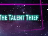 Похититель талантов
