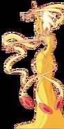 Daphne-PNG-Winx-Club