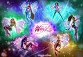 Youloveit ru oboi winx club sirenix 3d03