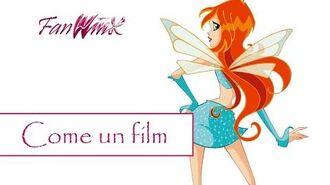 Winx_TV_Movie_-_Come_un_film