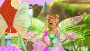 Flora-and-Miele-the-winx-club-fairies-36921845-1100-619
