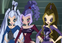 The Trix from Winx Club Season 6.png