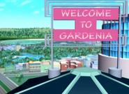 Гардиния-2