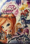 Michaelswinxclub no stealing newspage2016 1242
