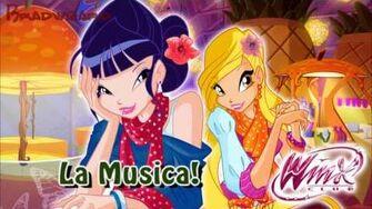 Winx_Club_5_La_Musica!_Italian_Italiano