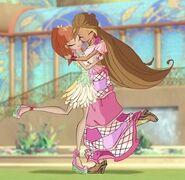 Flora-miele-abbraccio