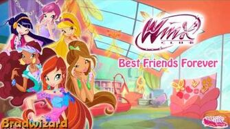 Winx_Club_6_Best_Friends_Forever_Full_English