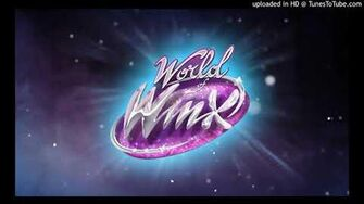 World_Of_Winx_-_Get_Ready_For_The_Show_2x02_(Russian)