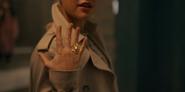 1х01 Кольцо Солярии