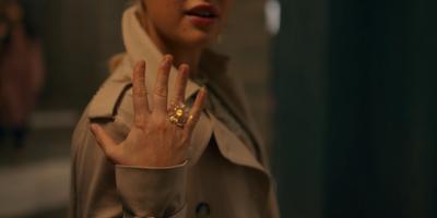 1х01 Кольцо Солярии.png