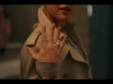 Кольцо Солярии