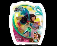 Куклы Беливикс Лейла 3