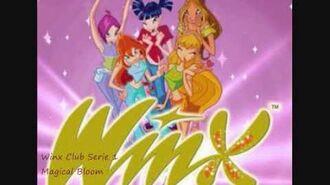 Winx_Club_1_-_Magical_Bloom