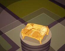 Agador Box - Episode 318.jpg
