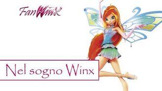 Nel_sogno_Winx