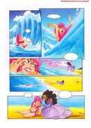 Лейла спасает русалку.jpg