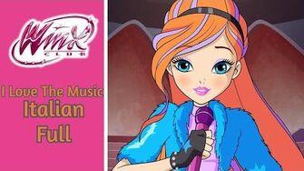 Winx_Club_-_Season_8_-_I_Love_The_Music_(Italian_-_Full)