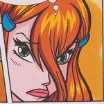 Komiks-vinks-winx-jekzamen-dlja-kiral-zhurnal 23 1.jpg