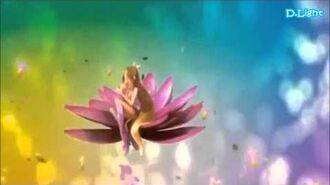 Winx_Club_-_Now_That_It's_Me_and_You