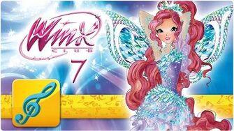 Winx_Club_-_Serie_7_-_Canzone_EP._26_-_Irresistibli_Winx