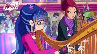 """Winx_Club_-_Season_8_-_Song_""""Finally_Together""""_VIDEOCLIP"""