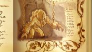 Тролли в Легендариуме-3