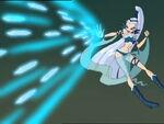 -Icy Disenchantix Attack-.jpg