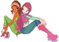 Roxy-winx-club-roxy-22364728-500-354
