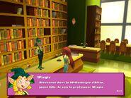 Уизгис (2)