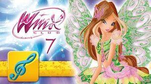 Winx_Club_-_Serie_7_-_Canzone_EP._6_-_La_natura_è_felicità