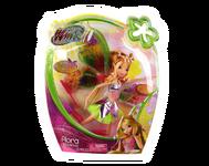 Куклы Беливикс Флора 3