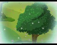 Светлый Камень 2х2 (19)