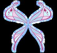 Крылья Музы в Любовиксе