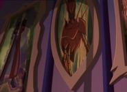 401 Валтор и Даркар в Зале Волшебства
